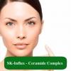 Комплекс церамидов Sk-Influx
