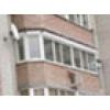 Пластиковые окна от МВ-Сервис