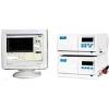 Продаю оборудование для анализа и контроля в производстве лекарств