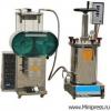 Продаю оборудование для розлива жидкостей в мягкий пластиковый пакет