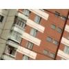 Отличная 2x-комнатная квартира на пл.   2я Пятилетка микрорайон Каменка