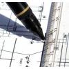 Составление и проверка смет,    акты КС-2 и КС-3